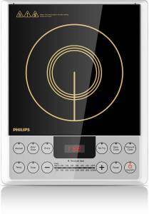 Induction Cooktops (Upto 50% Off)