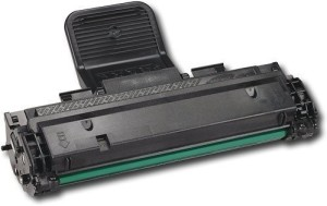 Dubaria 2010 Toner Cartridge Compatible For Samsung 2010 / ML-2010D3 For Use In ML-2010, ML-2510, ML-2570, ML-2571N Printers Single Color Toner