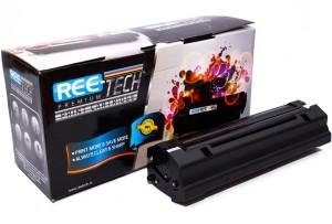 ReeTech Laser Jet Ink Toner 101S Single Color Toner