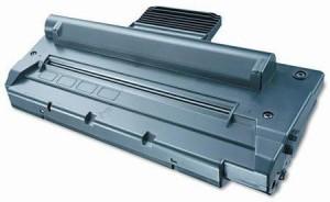 Dubaria 4100 Toner Cartridge Compatible For Samsung 4100 / SCX-4100 For use In SCX-4100 Single Color Toner