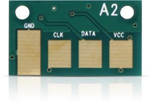 Xerox XEROX PE 220 / 222 / 228 Catridge Toner Reset Chip Single Color Toner