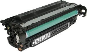Dubaria 504A Cyan Toner Cartridge Compatible For HP 504A / CE251A Cyan Toner Cartridge For Use In HP Color LaserJet CM3530, LaserJet CM3530fs, LaserJet CP3525dn, LaserJet CP3525n, LaserJet CP3525x Single Color Toner