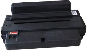 SPS 205L / MLT-D205L Toner Cartridge Single Color Toner