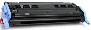 Dubaria 124A / Q6003A Magenta Toner Cartridge Compatible For HP For Use In Color LaserJet 1600 / 2605dn / CM 1017MFP / 2600dn / 2600dtn / 2600 / CM 1015MFP Multi Color Toner