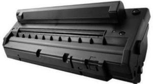 Dubaria 4216 Toner Cartridge Compatible For Samsung 4216 / SCX-4216 Toner Cartridge For Use In SCX-4016, SCX-4116, SCX-4216F, SF-560, SCX-565P, SF-750, SCX-755P Printers Single Color Toner