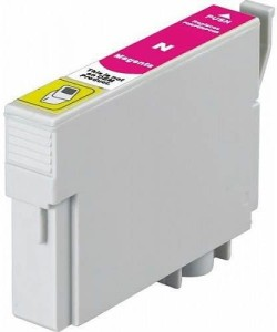 Dubaria 862 / CB319ZZ Cartridge - HP Compatible For Use In Photosmart D5468 , 5510 , 6510 , 7510 , C5388 Single Color Ink