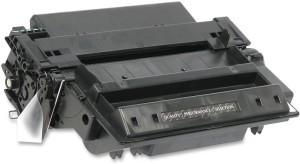 AC-Cartridge AC 55X / CE255X Toner Cartridge For HP P3010/P3015/P3015d/P3015n/P3015dn/P3015x/525dn/M525f/M525c/521dn/M521dw Single Color Toner