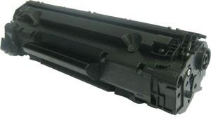 Skrill HP Laserjet Pro M1136 Single Color Toner