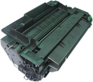 Dubaria 51A / Q7551A Cartridge - HP Compatible For Use in LaserJet P3005, M3027 , M3027x , M3035 MFP, Single Color Toner