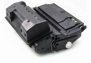 Dubaria 38A Toner Cartridge Compatible For HP 38A / Q1338A Toner Cartridge For Use in LaserJet 4200, 4200n, 4200tn, 4200dtn, 4200dtns, 4200dtnsl Printers Single Color Toner