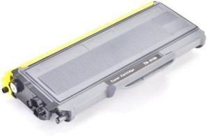 Dubaria TN 2130 Toner Cartridge Compatible For Brother TN 2130 Toner Cartridge For Use In Brother HL-2140,2142,2150N, 2170W, DCP 7030, MFC 7340, 7440, 7840N Printers Single Color Toner