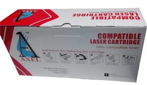 axel axel brother laserjet 2255 drum Single Color Toner