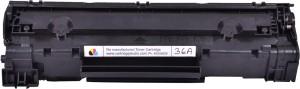 Cartridge Studio CB436A Single Color Toner