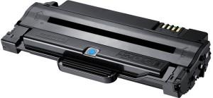 AC-Cartridge MLT-1053L Toner Cartridge Samsung ML-1911/ ML-2526/ ML-2581N/ SCX-4601/ SCX-4623FH/ SCX-4623FN/ SF-651/ SF-651P Single Color Toner