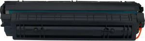 Dubaria Toner Cartridge For Use In Canon MF211, MF212w, MF215, MF216n, MF217w, MF221d, MF222, MF223, MF224, MF226dn, MF229dw Printers Single Color Toner
