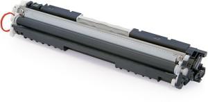 Dubaria Compartible for HP 126A Black / CE311A Cartridge for LaserJet Pro CP1025, CP1025nw, M175a, M175nw, M275, M275nw Single Color Toner