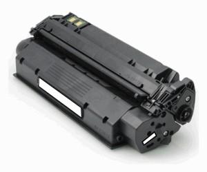 Dubaria 10A Toner Cartridge Compatible For HP 10A / Q2610A Toner Cartridge Compatible For Use in LaserJet 2300, 2300L, 2300d, 2300dn, 2300dtn, 2300n Printers Single Color Toner