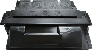 Dubaria 61X Toner Cartridge Compatible For HP 61X Toner Cartridge Single Color Toner