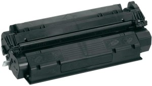 Dubaria 29X / C4129X Cartridge - HP Compatible For Use in LaserJet 5000, 5000n, 5000dn, 5000gn, 5100, 5100tn, 5100dtn Single Color Toner
