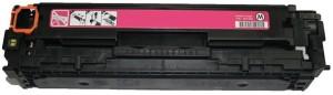 Zilla 416 Single Color Toner