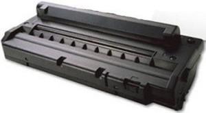 Dubaria 560 /SF-D560RA Cartridge - Samsung Compatible For use In SF-560R, SF-565PR Single Color Toner