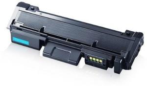 Dubaria 116 Toner Cartridge Compatible For Samsung MLT-D116S Toner Cartridge For Use In Xpress SL-M2625, SL-M2626, SL-M2675, SL-M2676, SL-M2825, SL-M2826, SL-M2875, SL-M2876 Printers Single Color Toner