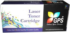 Gps Hp 15a/C7115a Compatible Toner Cartridge Single Color Toner