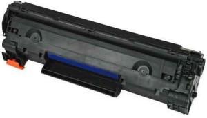 Dubaria 85A Toner Cartridge Compatible For HP 85A / CE285A For Use In HP LaserJet P1100, P1102, M1130, M1132, M1134, M1138, M1139, M1210, M1212f, M1212, M1213 MFP, M1214nfh, M1217, M1219nf Printers Single Color Toner