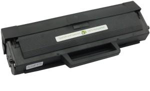 SPS 101 / MLT-D101S Toner Cartridge for Samsung Single Color Toner