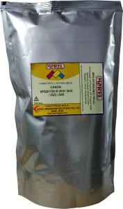 Morel NPG28 Toner powder for use in IR 2016 / 2018 / 2022 / 2420 Single Color Toner