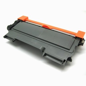 Dubaria Compatible for Brother TN-450 usein Dcp-7060d, Dcp-7065dn, Hl-2220, Hl-2230, Hl-2240, Hl-2240d, Hl-2270dw, Hl-2280dw, Mfc-7360n, Mfc-7460dn, Mfc-7860dw Single Color Toner