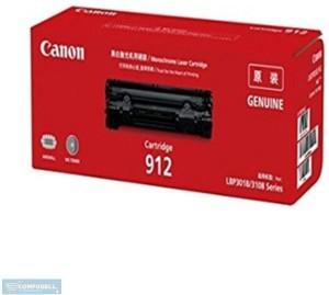 Canon Laser jet Single Color Toner