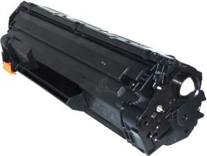 Dubaria Compatible For Canon 326 Toner Cartridge For Use In LBP 6200d Printer Single Color Toner