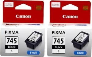 Canon Pixma Single Color Ink