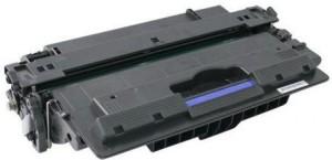 Dubaria 70A Black Toner Cartridge Compatible For HP 70A / Q7570A Black Toner Cartridge For Use In LaserJet M5025 / M5035 / M5035x / M5035xs Printers Single Color Toner