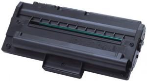 AC-Cartridge AC SF-D560RA Toner Cartridge Samsung SF-565PR/XIP. Single Color Toner