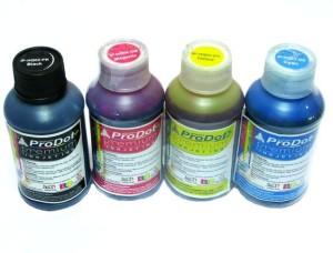 ProDot Inkjet Multi Color Ink