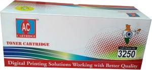 AC-Cartridge AC 3250 Toner Cartridge Xerox Phaser 3250/Phaser 3250D/Phaser 3250DN Single Color Toner