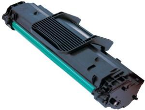 Dubaria 4521 Toner Cartridge Compatible For Samsung 4521 Toner Cartridge Single Color Toner