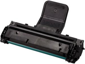 Dubaria 3117 Toner Cartridge Compatible For Xerox Phaser 3117 / 3122 / 3124 / 3125 Toner Cartridge Single Color Toner