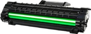 Dubaria 4521 Toner Cartridge Compatible For Samsung 4521 Toner Cartridge For Use In Samsung SCX-4321, Samsung SCX-4321F, Samsung SCX-4521F, Samsung SCX-4521FG Single Color Toner