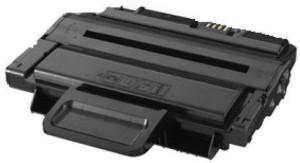 Dubaria 209 / MLT-D209S XIP Cartridge - Samsung Compatible For use In SCX-4824, SCX-4825, SCX-4828, Single Color Toner