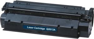 Dubaria 13A Toner Cartridge Compatible For HP 13A / Q2613A Toner Cartridge For Use In HP LaserJet 1300, HP LaserJet 1300n, HP LaserJet 1300xi Printers Single Color Toner