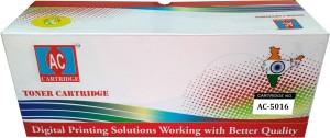 AC-Cartridge AC 5016 / 5020 Toner Cartridge Xerox WorkCentre 5016/5020 Single Color Toner