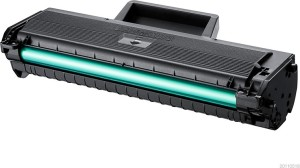Dubaria 1043 Toner Cartridge Compatible For Samsung 1043 / MLT-D1043S Toner Cartridge For Use In 1660 / 1665 / 1670 / 1675 / 1860 / 1865 / 1865W / SCX-3200 / 3205 / 3205W Single Color Toner