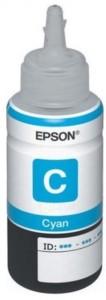 EPSON L110,L100,L200,L220 Single Color Ink