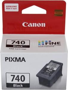 Canon Pixma PG Single Color Ink