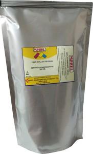 Morel Premium Toner Powder for use in Xerox 5225 / 5230 / 123 / 128 / 5325 / 5330 Single Color Toner