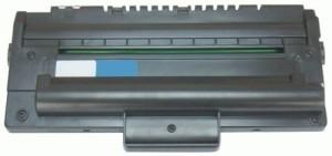 Dubaria 1710 Toner Cartridge Compatible For Samsung ML-1710D3 Toner Cartridge Use In ML-1500, ML-1510, ML-1520, ML-1710, ML-1740, ML-1750, ML-1755 Printer Single Color Toner