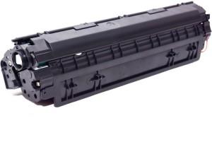 ReeTech Laser Jet 88A Single Color Toner